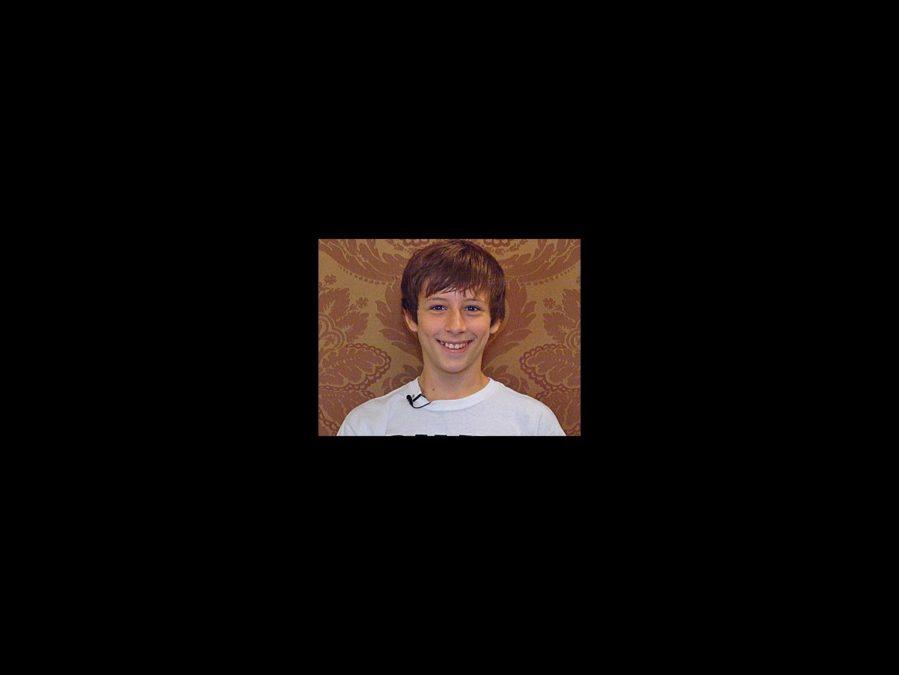 Billy Elliot - tour - Kylend Hetherington - square - 8/12