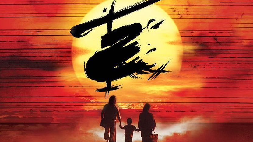 TOUR-BBA-Miss Saigon-3/19